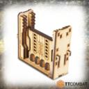 TTCombat IronDoors 03