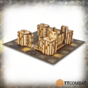 TTCombat IronDoors 04