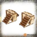 TTCombat IronStairs 01