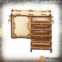 TTCombat IronStairs 02
