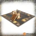 TTCombat IronStairs 03