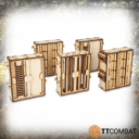 TTCombat IronWalls 02
