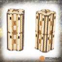 TTCombat IronWalls 03