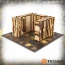 TTCombat IronWalls 04