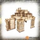 TTCombat IronWalls 05