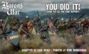 The Barons War 1