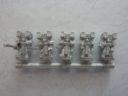 Vanguard Miniatures Heavy Siege Armour Suppressors 01