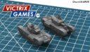 VictrixGames Previews 02