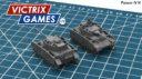 VictrixGames Previews 15