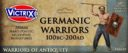 Victrix GermanicWarriors 01