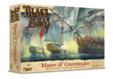 WG Black Seas Previews 8