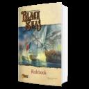 WG Black Seas Weitere Previews 1