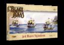 WG Black Seas Weitere Previews 2