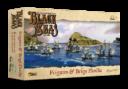WG Black Seas Weitere Previews 3