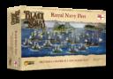 WG Black Seas Weitere Previews 4
