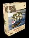 WG Black Seas Weitere Previews 5