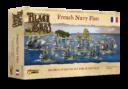 WG Black Seas Weitere Previews 6
