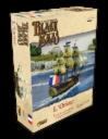 WG Black Seas Weitere Previews 7