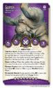 WaldosWeekly 0821 Geryon Card