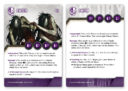 WaldosWeekly 0904 Gwisin Card