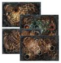 Warhammer Underworlds Beastgrave 06