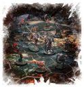 Warhammer Underworlds Beastgrave 09