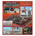 Warhammer Underworlds Beastgrave 15