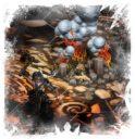 Warhammer Underworlds Beastgrave 17