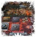 Warhammer Underworlds Beastgrave 23