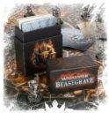 Warhammer Underworlds Beastgrave 31