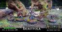 Warploque Beastfolk