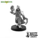 Anvil Industry Skeleton Commissar 1