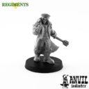 Anvil Industry Skeleton Commissar 5