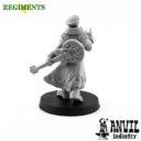 Anvil Industry Skeleton Commissar 6