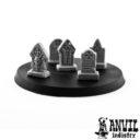 Anvil Industry Tombstones 2