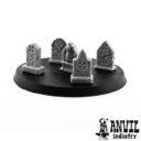 Anvil Industry Tombstones 3