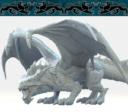 BN Bronze Dragon Sg 1