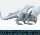 BN Bronze Dragon Sg 2