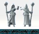 BN Wizard 2
