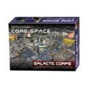 BS Core Space Galactic Corps Expansion 1
