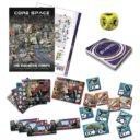 BS Core Space Galactic Corps Expansion 4