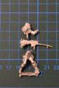 CB Celestial Guard Unboxing02