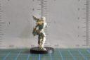 CB Celestial Guard Unboxing27