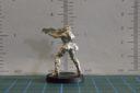 CB Celestial Guard Unboxing29