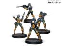 CB Celestial Guards 1