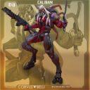 CB INF Caliban 05