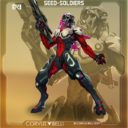 CB INF SeedSoldiers 03