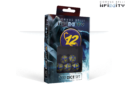 CB INF O 12 Dice Pack