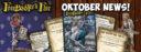 FM Freebooter Neuheiten Oktober 2019 1