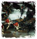 GW Blut Des Phoenix 21